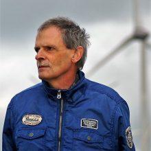 Peter Verbart
